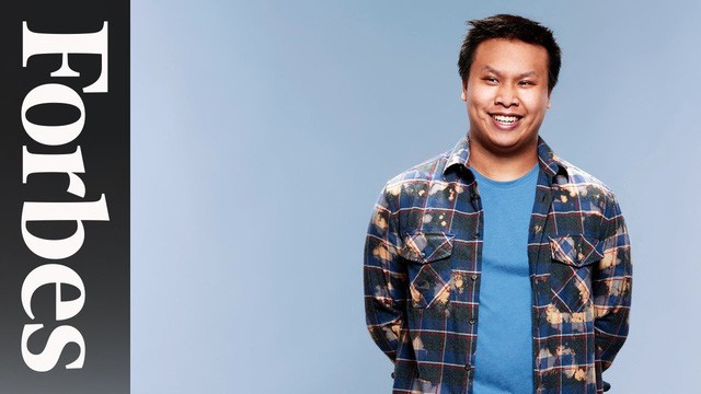"""Trong khi nhiều người vẫn mang định kiến và coi """"game là vô bổ"""" thì một chàng trai người Mỹ gốc Việt đã gây dựng nên công ty eSports lớn thứ 2 thế giới - Ảnh 1."""