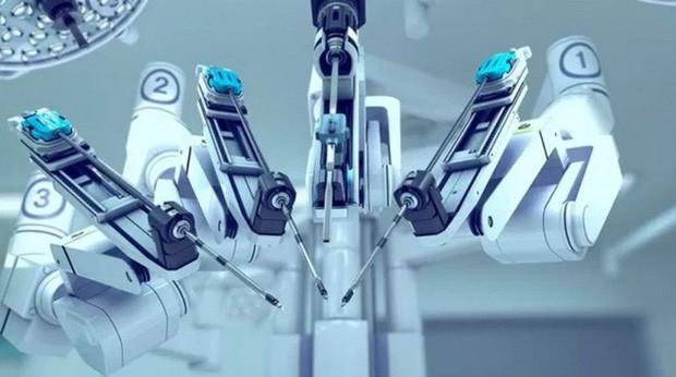 7 cơ hội việc làm mới đầy hấp dẫn hứa hẹn sẽ được tạo ra nhờ robot - Ảnh 1.