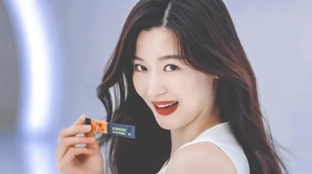 Mợ chảnh Jeon Ji Hyun: Mỹ nhân thành công nhất Kbiz, sự nghiệp, đời tư đều lấn lướt Song Hye Kyo - Kim Tae Hee? - Ảnh 1.