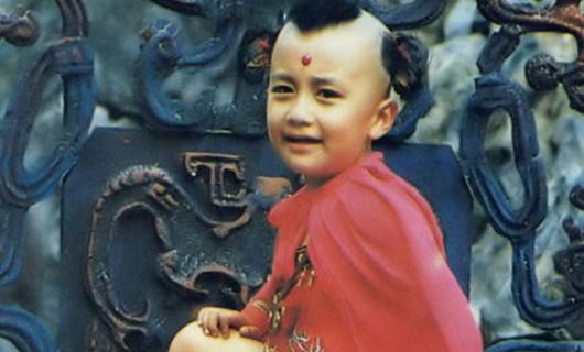 """3 yêu quái pháp thuật cao cường trong """"Tây Du Ký"""" khiến Phật Tổ cũng phải đau đầu - Ảnh 5."""