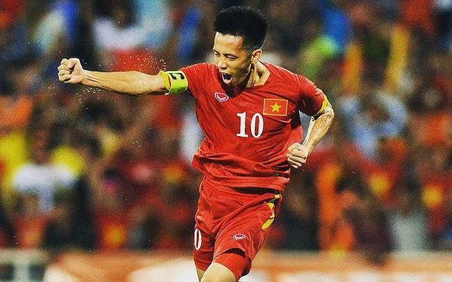 VFF nhận lệnh đặc biệt hỗ trợ HLV Park Hang Seo trước vòng loại World Cup - Ảnh 2.