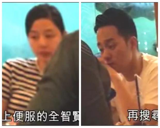 Mợ chảnh Jeon Ji Hyun: Mỹ nhân thành công nhất Kbiz, sự nghiệp, đời tư đều lấn lướt Song Hye Kyo - Kim Tae Hee? - Ảnh 12.