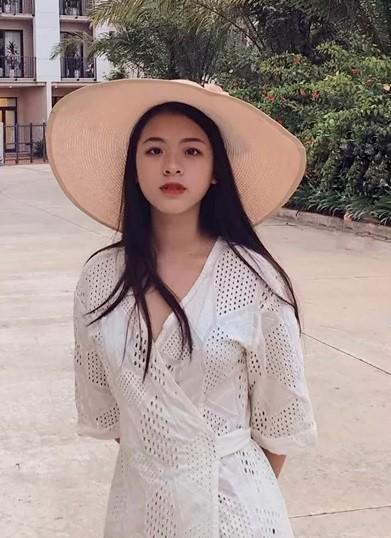 Ngỡ ngàng với diện mạo xinh đẹp của các ái nữ nhà sao Việt: Toàn là những mỹ nhân hàng đầu, sở hữu cuộc sống sang chảnh ai cũng ghen tị - Ảnh 21.