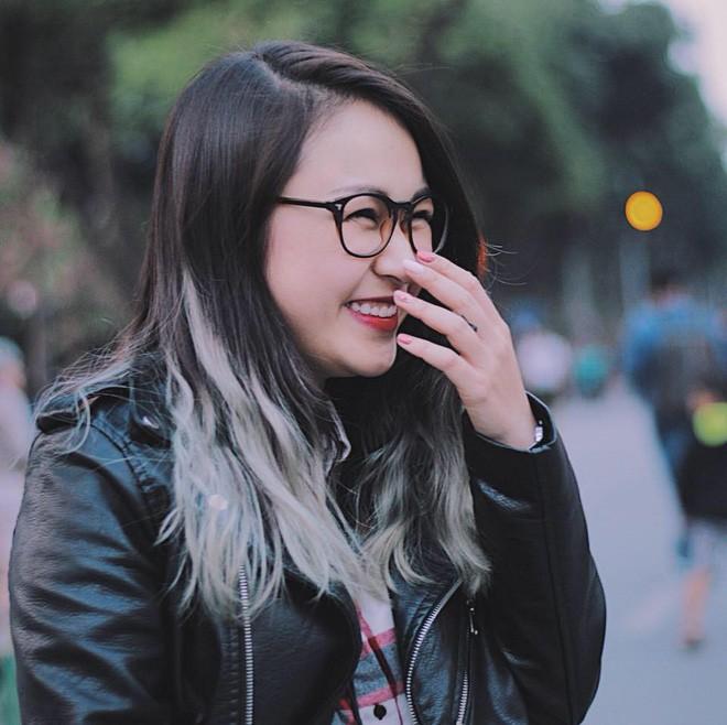 Ngỡ ngàng với diện mạo xinh đẹp của các ái nữ nhà sao Việt: Toàn là những mỹ nhân hàng đầu, sở hữu cuộc sống sang chảnh ai cũng ghen tị - Ảnh 25.
