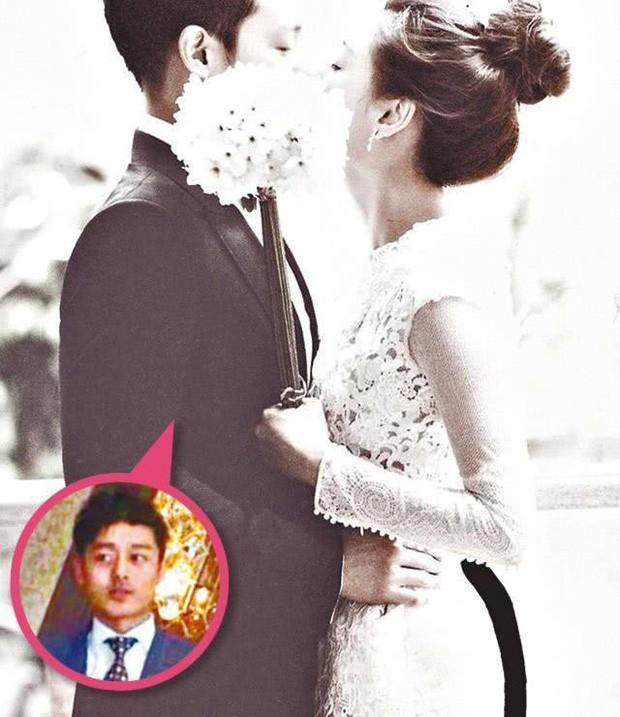 Mợ chảnh Jeon Ji Hyun: Mỹ nhân thành công nhất Kbiz, sự nghiệp, đời tư đều lấn lướt Song Hye Kyo - Kim Tae Hee? - Ảnh 8.