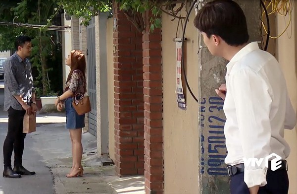 Càng về cuối phim 'Về nhà đi con càng bị chỉ ra nhiều sạn, người trong cuộc nói gì? - Ảnh 2.