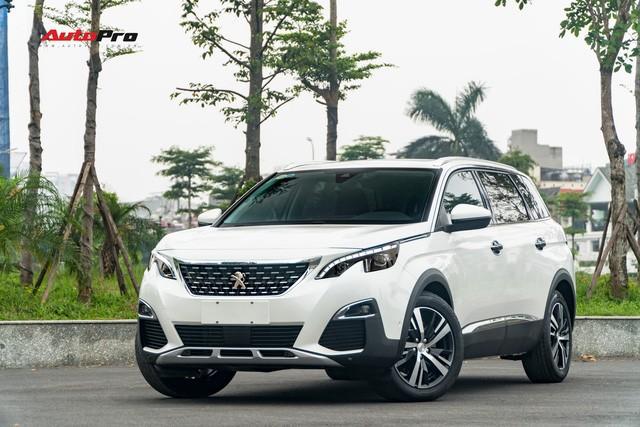 Peugeot bị tố sử dụng ắc quy Trung Quốc và câu trả lời của THACO - Ảnh 1.