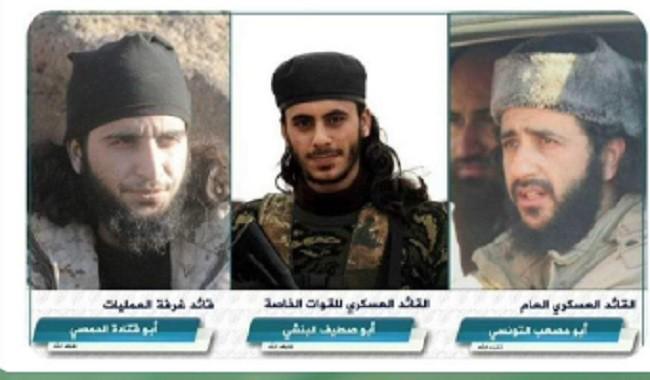 Khủng bố ồ ạt tấn công đầu não KQ Nga ở Khmeimim, QĐ Syria trút hỏa lực hủy diệt phiến quân - Ảnh 3.