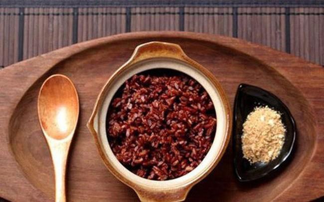 Đừng cố nhai gạo lứt chữa ung thư, giá trị thật của gạo lứt không như mọi người vẫn nghĩ! - ảnh 1