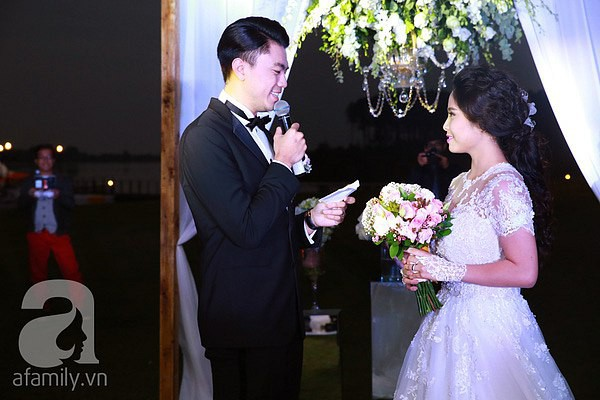 Cuộc sống làm dâu hiếm có khó tìm như Kiều Anh: Chồng chiều, mẹ chồng yêu, khối tài sản vạn người mơ ước - Ảnh 2.