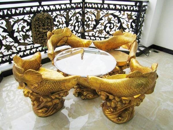 Nhà chồng là siêu biệt thự dát vàng nhưng nhà của bố mẹ Hà Tăng lại giản dị không ngờ - Ảnh 10.