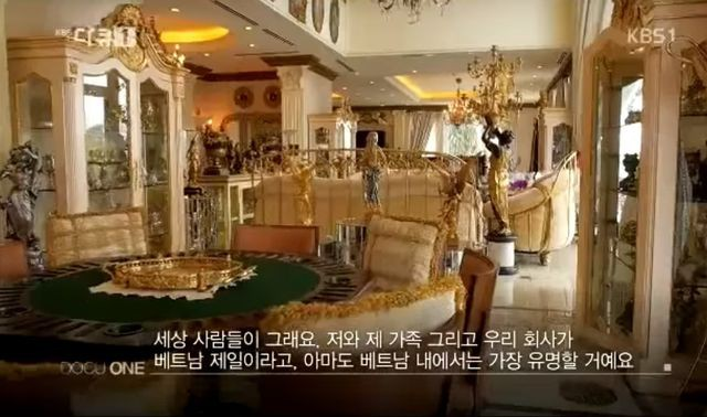 Nhà chồng là siêu biệt thự dát vàng nhưng nhà của bố mẹ Hà Tăng lại giản dị không ngờ - Ảnh 6.