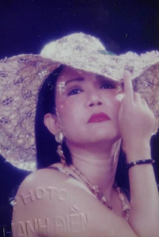 Thanh Kim Huệ: 2 lần chết hụt và mối tình đầu kéo dài 50 năm với NSƯT Thanh Điền - Ảnh 3.