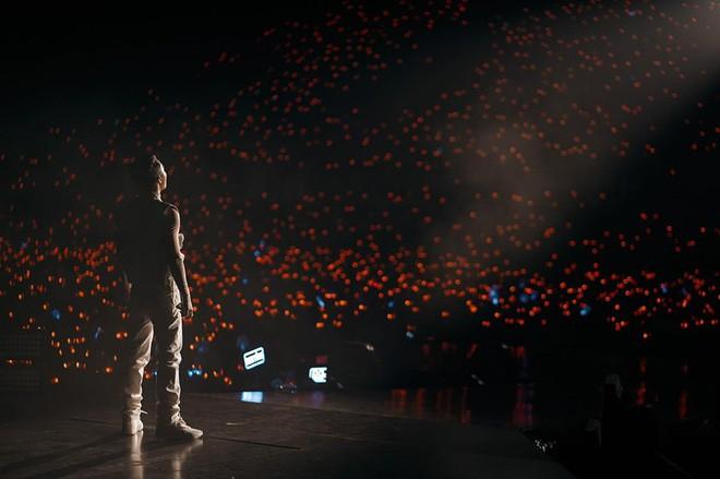 Sky Tour 2019: Sếp Sơn Tùng M-TP khiến Sky phải đặt câu hỏi lớn! - Ảnh 3.