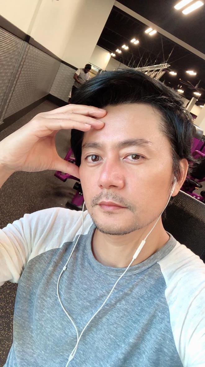 Sau khi lấy vợ đại gia, ông vua quảng cáo - Jang Dong Gun Việt Nam bây giờ ra sao? - Ảnh 10.