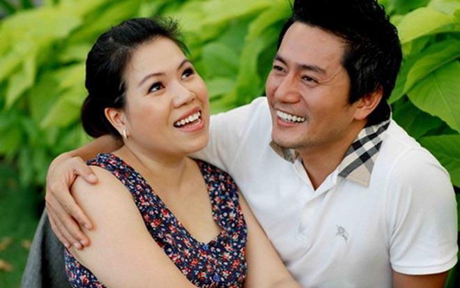 Sau khi lấy vợ đại gia, ông vua quảng cáo - Jang Dong Gun Việt Nam bây giờ ra sao? - Ảnh 5.