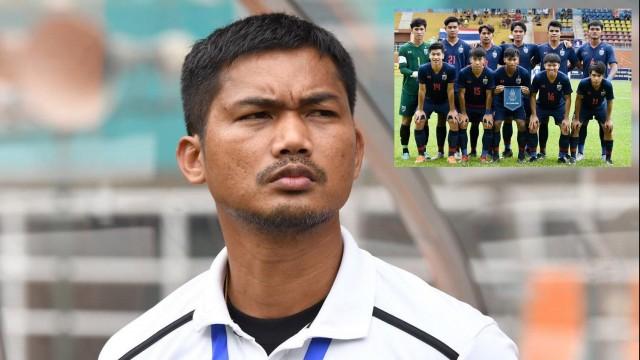 Báo Thái Lan lo đội tuyển U18 bị Việt Nam loại sau 14 năm - Ảnh 1.