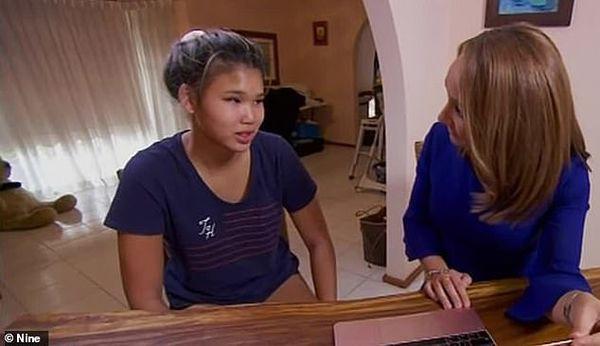 Bỏ rơi con ở bệnh viện suốt 14 năm không một tin tức, người mẹ gây ngỡ ngàng khi tiết lộ câu chuyện năm xưa - Ảnh 2.