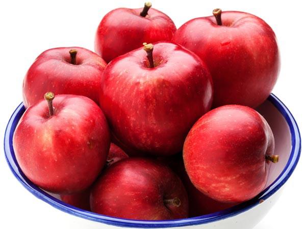 Những thực phẩm dùng cho bữa sáng giúp bạn giảm cân, ngừa tích mỡ bụng - Ảnh 4.