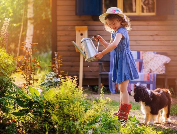 6 phương pháp nuôi dạy trẻ hạnh phúc của người Hà Lan - Ảnh 4.