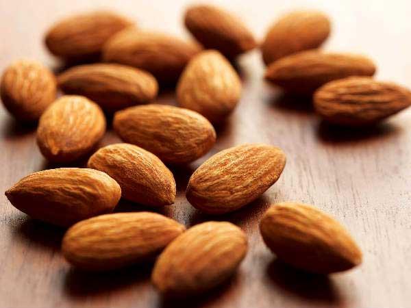 Những thực phẩm dùng cho bữa sáng giúp bạn giảm cân, ngừa tích mỡ bụng - Ảnh 5.