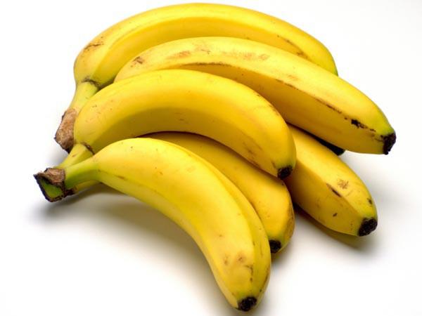 Những thực phẩm dùng cho bữa sáng giúp bạn giảm cân, ngừa tích mỡ bụng - Ảnh 7.