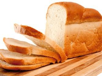Những thực phẩm dùng cho bữa sáng giúp bạn giảm cân, ngừa tích mỡ bụng - Ảnh 9.