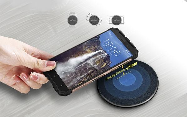 Sử dụng sạc không dây có thể khiến smartphone nhanh hỏng - Ảnh 1.