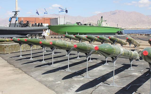Bóng đen bi quan bao phủ Israel: Iran đã chiến thắng ở Yemen và sắp tới là Gaza? - Ảnh 6.