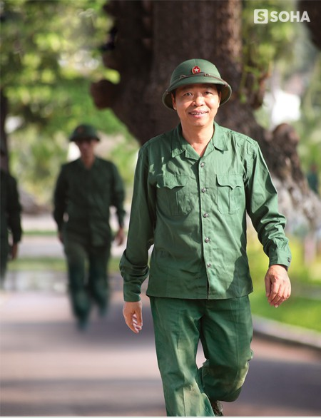 Canh bạc tỷ đô của Chủ tịch CMC Nguyễn Trung Chính - Ảnh 4.