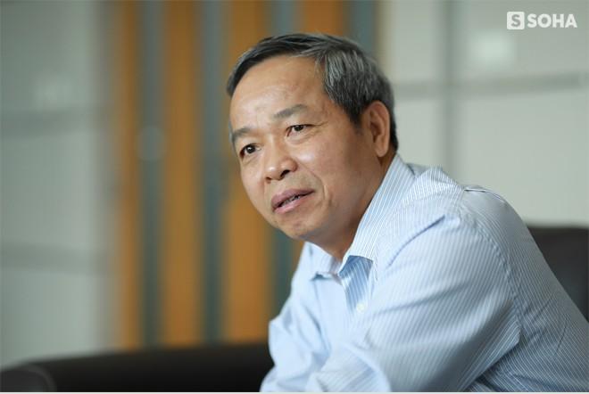 Canh bạc tỷ đô của Chủ tịch CMC Nguyễn Trung Chính - Ảnh 7.