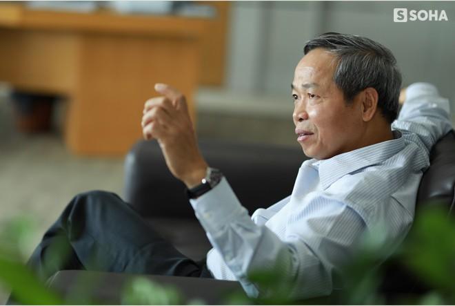 Canh bạc tỷ đô của Chủ tịch CMC Nguyễn Trung Chính - Ảnh 10.