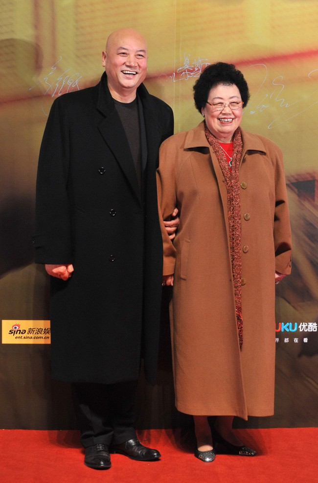 Vợ Đường Tăng Tây Du Ký: Giàu khét tiếng Trung Quốc, viết di chúc để lại cho chồng hàng trăm nghìn tỷ - Ảnh 2.
