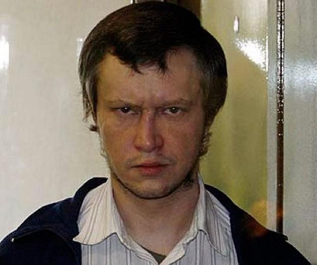 Kẻ sát nhân bí ẩn từng gieo rắc sợ hãi cho người dân thủ đô nước Nga: Giết gần 50 người trong 15 năm, nghe lý do gây án lại càng nổi da gà - Ảnh 2.