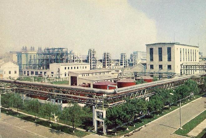 Tiết lộ chương trình chế tạo vũ khí nguyên tử của Nhật Bản - ảnh 2