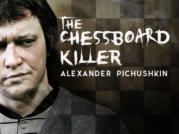 Kẻ sát nhân bí ẩn từng gieo rắc sợ hãi cho người dân thủ đô nước Nga: Giết gần 50 người trong 15 năm, nghe lý do gây án lại càng nổi da gà - Ảnh 3.