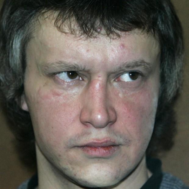 Kẻ sát nhân bí ẩn từng gieo rắc sợ hãi cho người dân thủ đô nước Nga: Giết gần 50 người trong 15 năm, nghe lý do gây án lại càng nổi da gà - Ảnh 5.