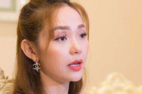 Hồ Ngọc Hà lần đầu lên tiếng về tin đồn chèn ép khiến Minh Hằng bỏ The Face 2017 - Ảnh 5.