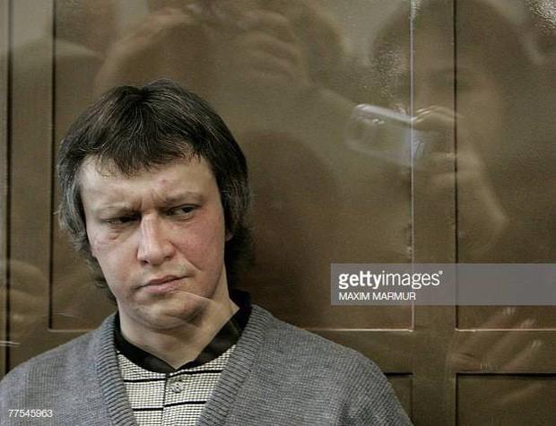 Kẻ sát nhân bí ẩn từng gieo rắc sợ hãi cho người dân thủ đô nước Nga: Giết gần 50 người trong 15 năm, nghe lý do gây án lại càng nổi da gà - Ảnh 7.