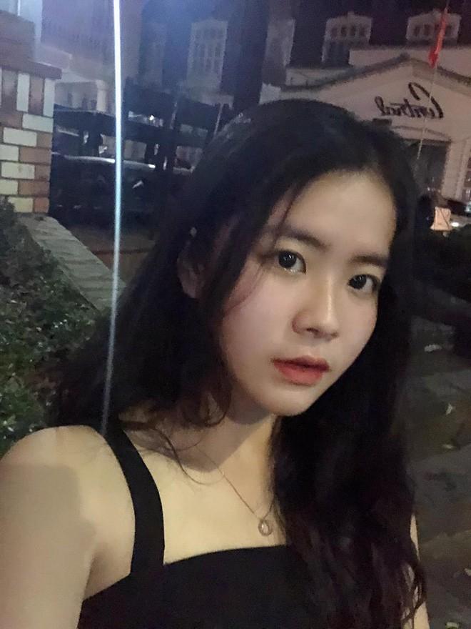 Girl xinh 17 tuổi lột xác cực mạnh sau câu nói đầy tổn thương khi đi mua quần áo - Ảnh 10.