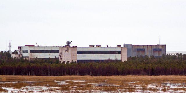 Dự án tên lửa hạt nhân bí mật của Nga: Vũ khí thay đổi cuộc chơi hay chiêu PR, trả giá bằng mạng sống? - ảnh 1
