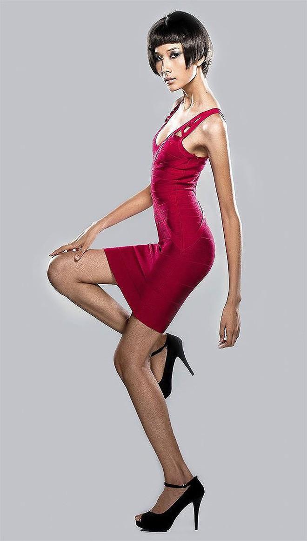 Dàn mẫu Vietnams Next Top Model: Các cô nàng cò hương dần tăng cân, lột xác về ngoại hình - Ảnh 1.