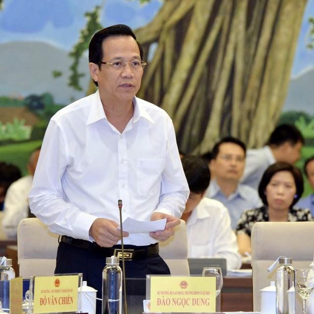 33% lao động Việt tại Hàn Quốc tự ý bỏ ra ngoài làm việc - Ảnh 1.