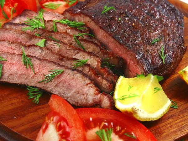 Người bị xơ gan nên ăn gì để đảm bảo sức khỏe? - Ảnh 1.