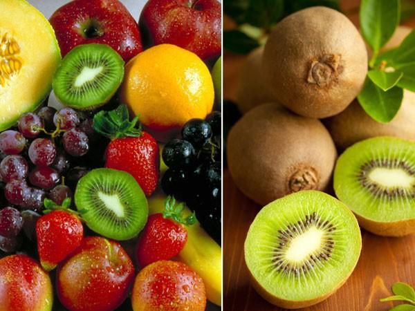 Người bị xơ gan nên ăn gì để đảm bảo sức khỏe? - Ảnh 2.