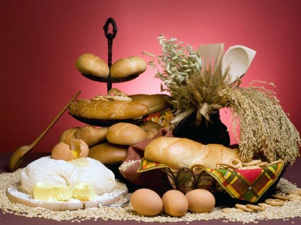 Người bị xơ gan nên ăn gì để đảm bảo sức khỏe? - Ảnh 3.