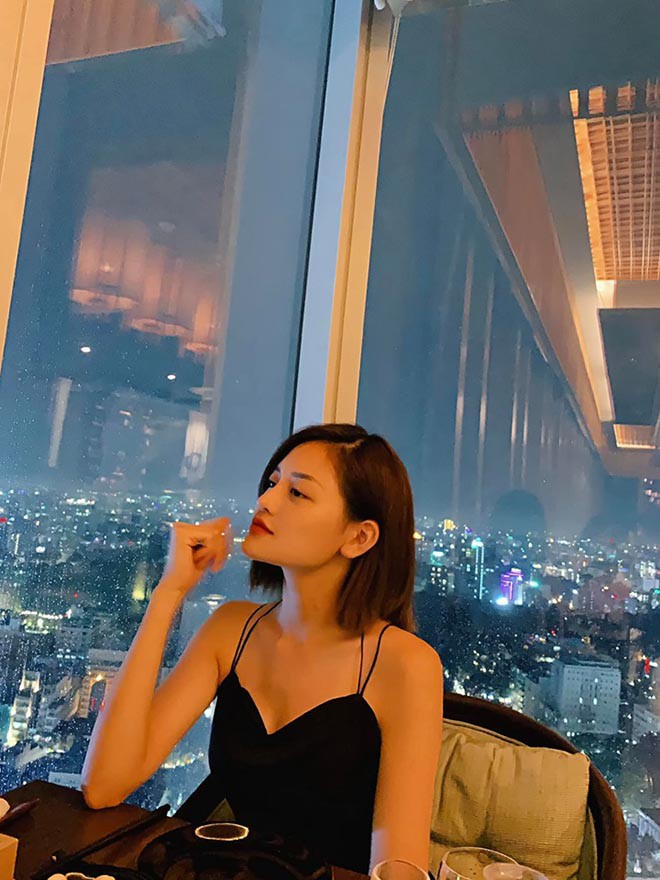 Nữ diễn viên Việt đóng cảnh nóng năm 18 tuổi giờ ra sao? - ảnh 6