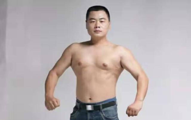 """Môn đồ Vịnh Xuân bất ngờ thách đấu, thề """"đấm vỡ mồm"""" Đệ nhất hộ pháp Thiếu Lâm Tự - Ảnh 3."""