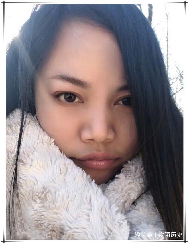Cú đổi đời ngoạn mục của Phượng Tỷ: Mỹ nhân tuyển chồng gắt nhất Trung Quốc 10 năm trước, cà khịa cả showbiz Hoa ngữ - Ảnh 17.