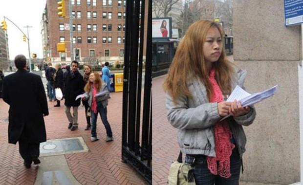 Cú đổi đời ngoạn mục của Phượng Tỷ: Mỹ nhân tuyển chồng gắt nhất Trung Quốc 10 năm trước, cà khịa cả showbiz Hoa ngữ - Ảnh 4.